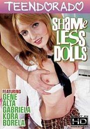 Shameless-Dolls-2011.jpg