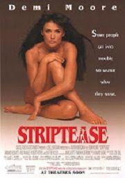Striptease-XXX-Sub-Español.jpg