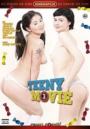 Película porno Teeny Movie 3 (2016) XXX Gratis