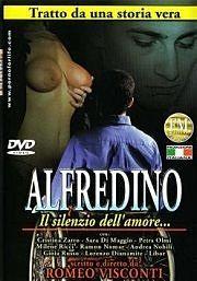 Alfredino-El-Silencio-Del-Amor-Español.jpg