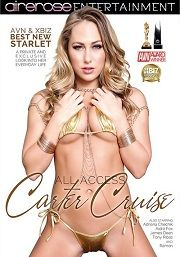 All-Access-Carter-Cruise-2015.jpg