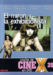 El-Mirón-y-la-exhibicionista-1968-Español.jpg