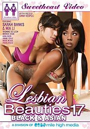 Lesbian-Beauties17-Black-and-Asian-2016.jpg