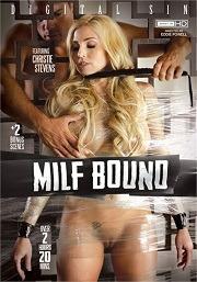 Película porno MILF Bound 2016 XXX Gratis