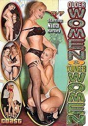 Película porno Maduritas E Inexpertas 2001 Español XXX Gratis
