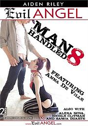 Manhandled-8-2016.jpg