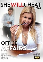 Office-Affairs-2016.jpg