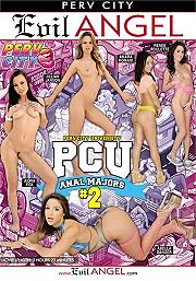 Perv-City-University-Anal-Majors-2-2016.jpg
