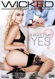 Película porno Should I Say Yes? 2016 XXX Gratis