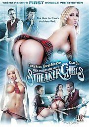 Streaker-Girls-2013.jpg