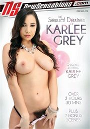 The-Sexual-Desires-Of-Karlee-Grey-2016.jpg