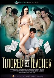 Tutored-By-Teacher-2016.jpg