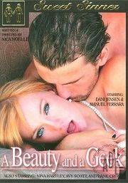 Película porno A Beauty And A Geek 2009 XXX Gratis