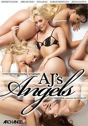 AJ's-Angels-2016.jpg