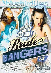 Bride-Bangers-2-2011.jpg