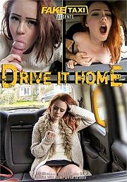 Drive-It-Home-2016.jpg