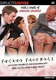 Fucked-Friends-2-2015.jpg