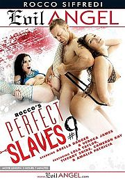 Roccos-Perfect-Slaves-9-2016.jpg
