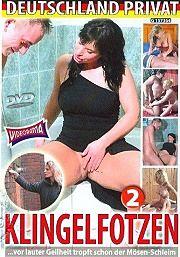 Sexo-a-domicilio-Klingelfotzen-2-Español.jpg