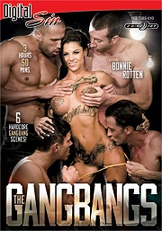 The-Gangbangs-2016.jpg