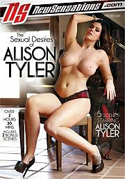 The-Sexual-Desires-Of-Alison-Tyler-2016.jpg