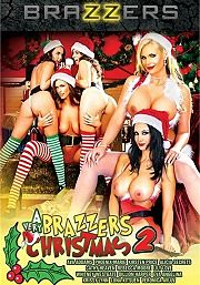A Very Brazzers Christmas 2 (2014)