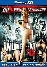 Jailhouse Heat 2011