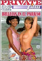 Película porno Bellezas en el paraíso 1994 Español XXX Gratis
