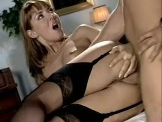 peliculas porno dobladas al español chat pajas