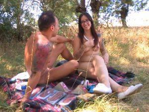 Peliculas porno con nata Videos Pornorafa Mola Gratis Xxx Porno Online