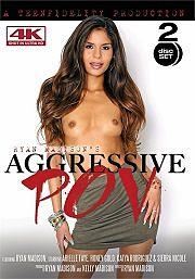 Aggressive POV (2017)