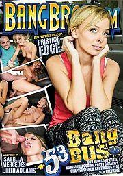 Bang Bus 53 (2015)