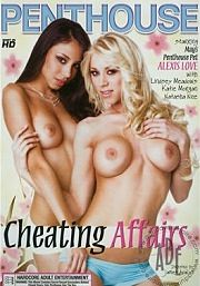 Cheating Affairs XXX