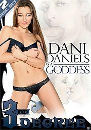 Dani Daniels Is A Goddess (2017)