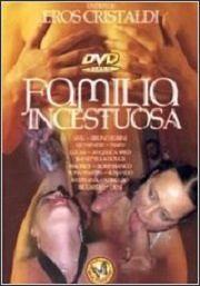 Película porno traducida al español Pornopelicula Porno Subtitulado Al Espanol Familia Incestuosa Xxx Gratis Peliculas Porno Online