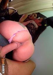 Peliculas de porno gratis de cumlouder com Pornopelicula Porno Subtitulado Al Espanol Mi Pequena Jade Cumlouder Xxx Gratis Peliculas Porno Online