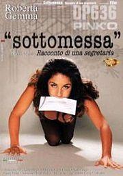 Sometida: Historias de una secretaria XXX