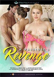 A Masseuse's Revenge (2017)