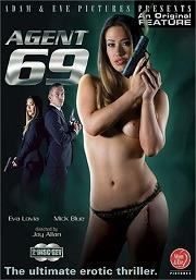Agent 69 (2017)