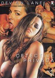 Detective muy privada XXX