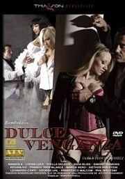 Película porno Dulce Venganza XXX XXX Gratis
