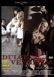 Dulce Venganza XXX