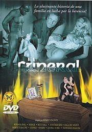 El funeral XXX