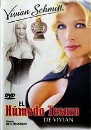 El humedo tesoro de vivian (2006) XXX