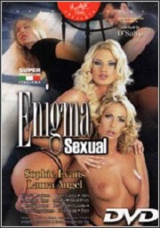 Enigma Sexual XXX