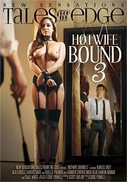 Película porno Hotwife Bound 3 (2017) XXX Gratis