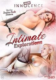 Intimate Explorations (2016) XXX Español