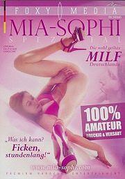 Mia-Sophi Spezial (2017)