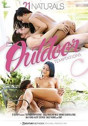Outdoor Temptations (2017)