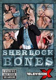 Sherlock Bones (2017)
